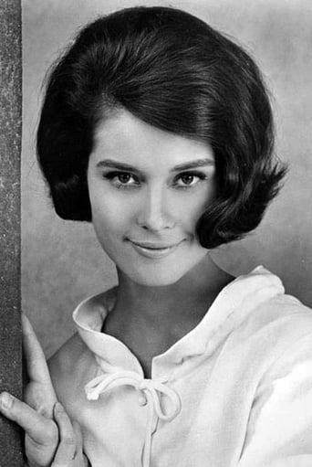 Image of Diane Baker