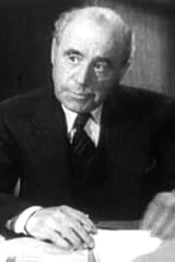 Francis Pierlot