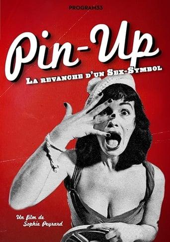 Poster of Pin-up, la revanche d'un sex symbol