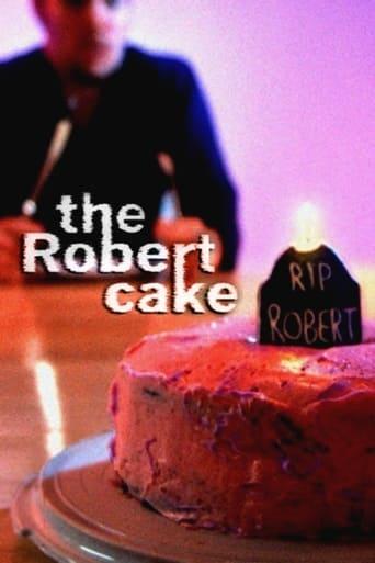 The Robert Cake