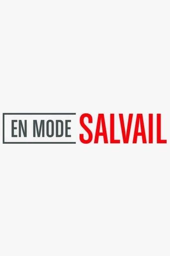 Poster of En mode Salvail