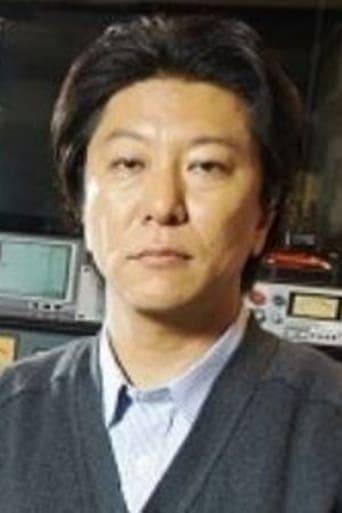 Atsuhiro Tomioka