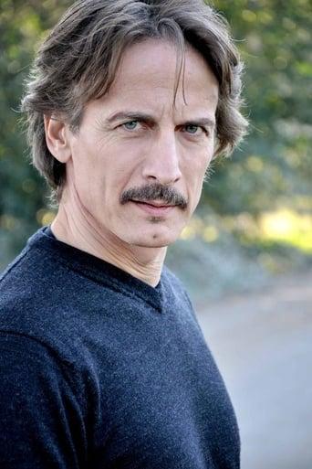 Image of Cesare Bocci