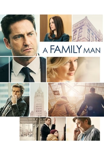 A Family Man 2016 m720p BluRay x264-BiRD