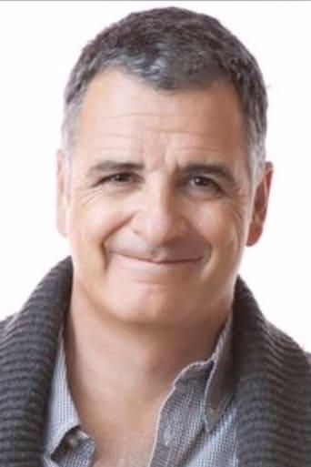 Image of Giorgio Gherarducci