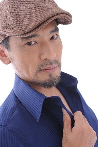 Image of Atsushi Miyauchi