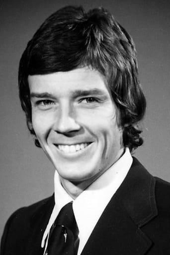 Image of Bob Seagren