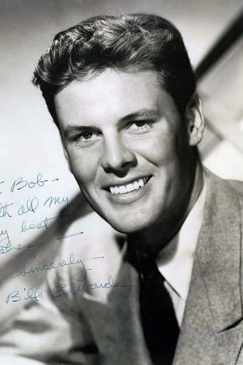 Image of Bill Edwards