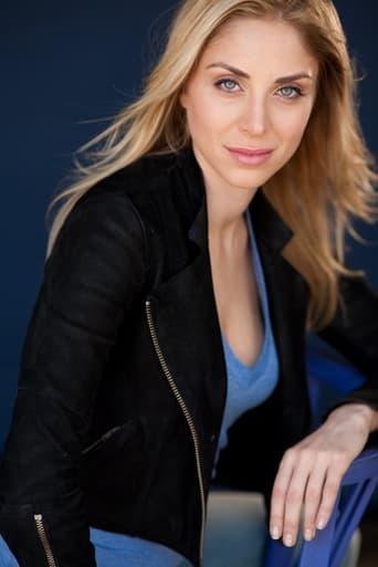 Image of Daniella Evangelista