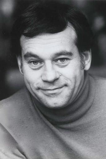 Image of Wynn Irwin