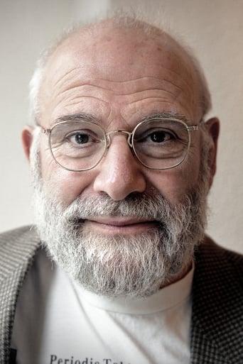 Image of Michael Sacks