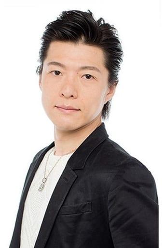 Image of Yoshihisa Kawahara
