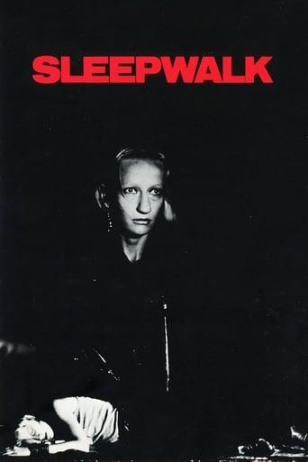 Poster of Sleepwalk