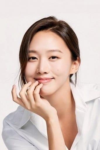 Image of Ko Sung-hee