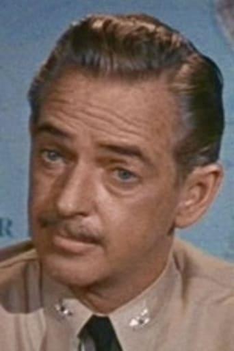 Image of William Hudson