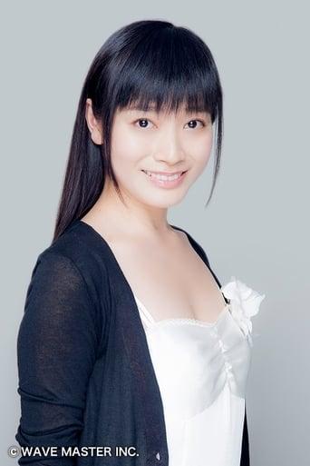 Image of Yukari Fukui