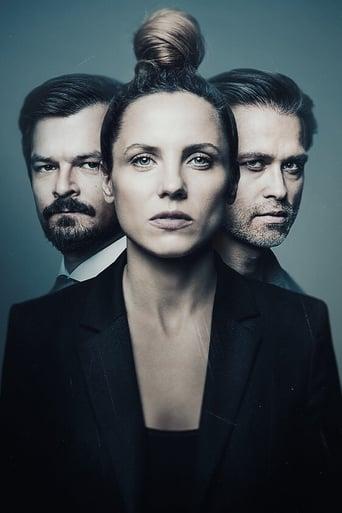 Poster of Rysa