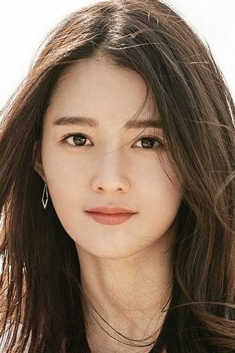 Image of Nam Bo-ra