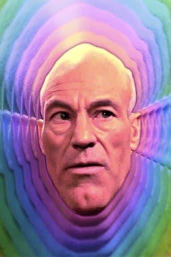 Poster of Star Trek: Acid Party