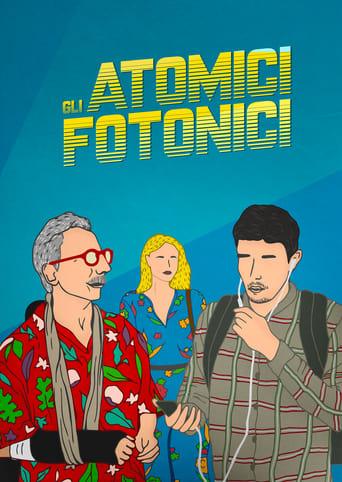 Gli Atomici Fotonici