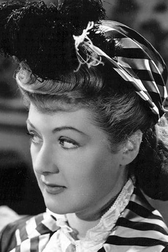 Image of Helen Christie