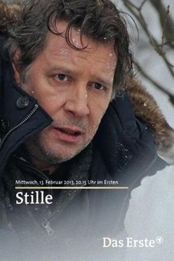 Poster of Stille