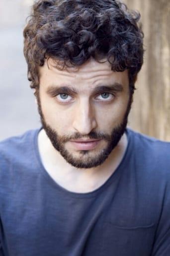 Image of Giuseppe Tantillo