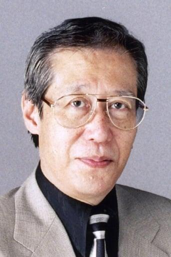 Image of Iemasa Kayumi
