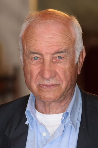 Image of Armin Mueller-Stahl