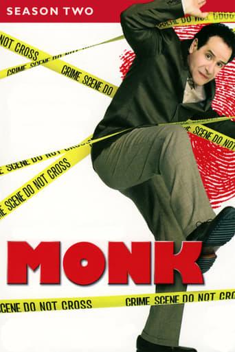 Temporada 2 (2003)