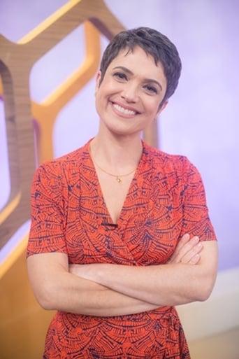 Image of Sandra Annenberg