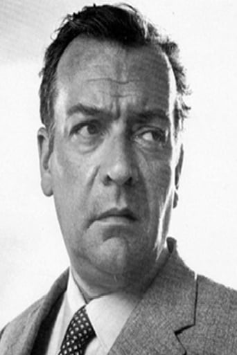 Claude Cerval