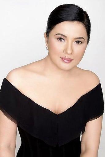 Image of Lorna Tolentino