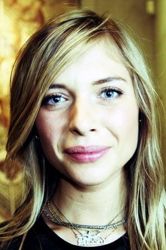Image of Julie Grundtvig Wester