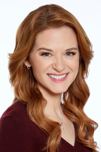 Image of Sarah Drew
