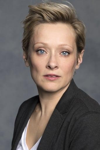 Image of Meg Roe