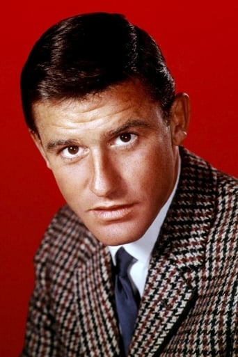 Image of Roddy McDowall