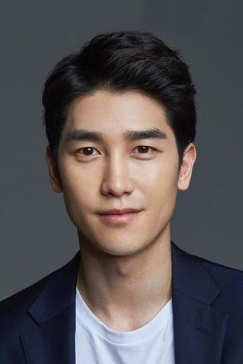 Image of Ji Sang-hyuk