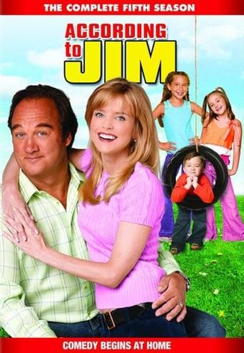 Season 5 (2005)
