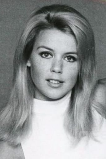 Image of Katia Christine