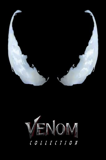 Venom Collection