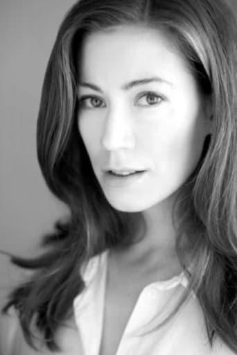 Image of Jessica Brooks