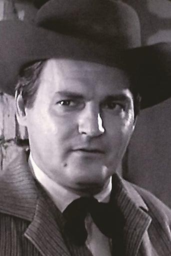 Image of Robert Osterloh