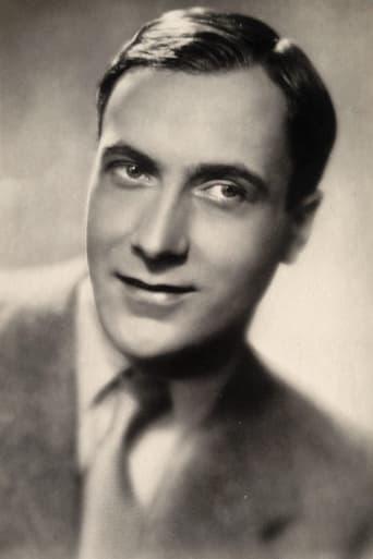 Image of Daniel Lecourtois