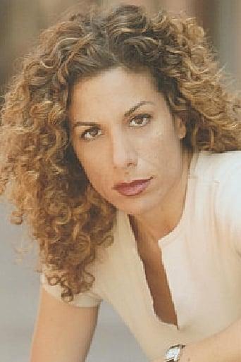Jill Gettelson
