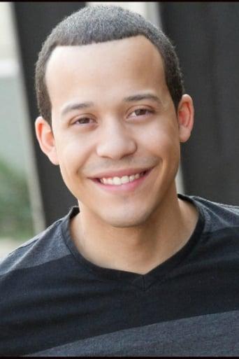 Aaron Tyler