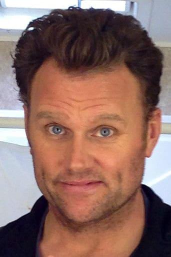 Image of Kirk Ward