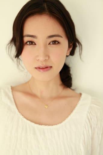 Image of Naoko Watanabe