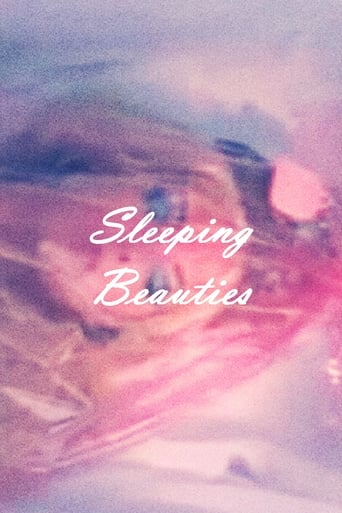 Poster of Sleeping Beauties