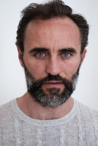 Image of Stefano Cassetti